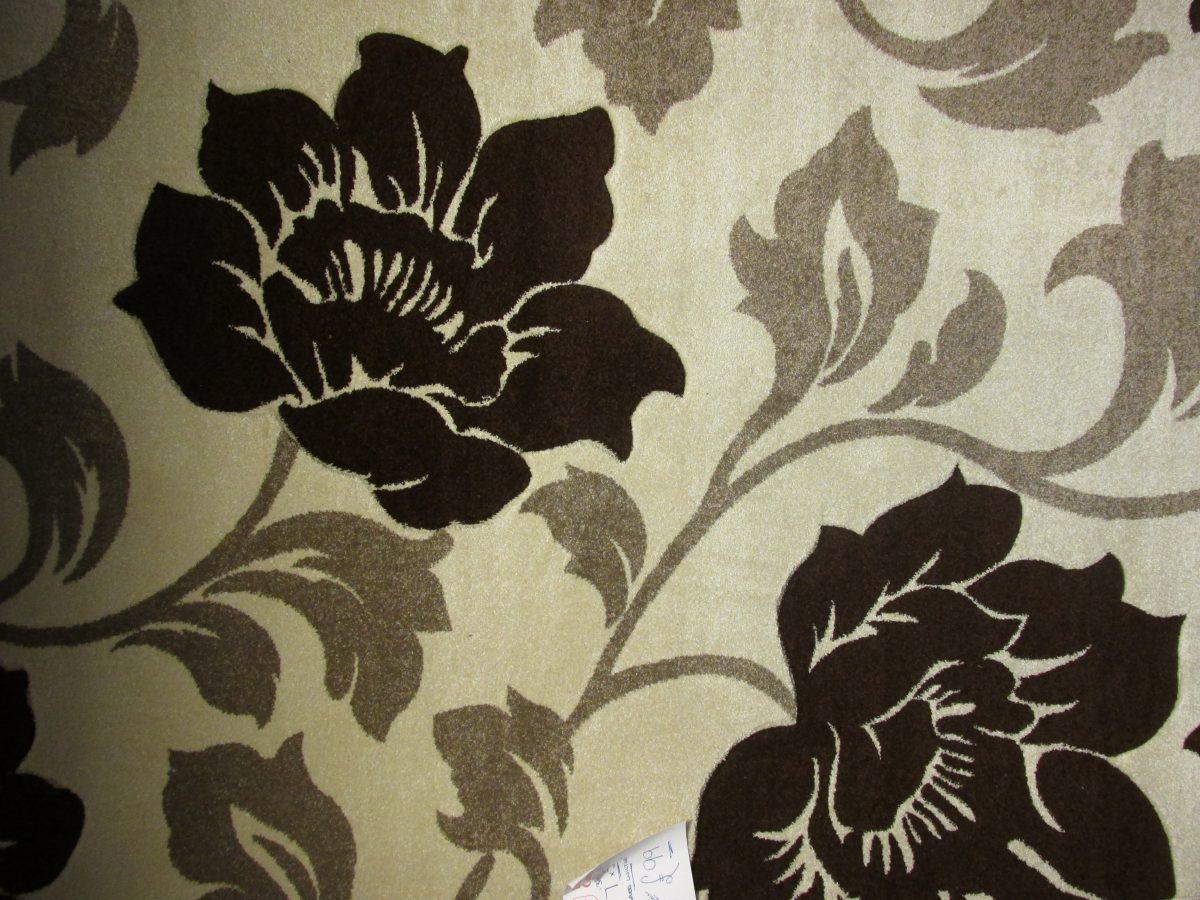 Carpet_Image4