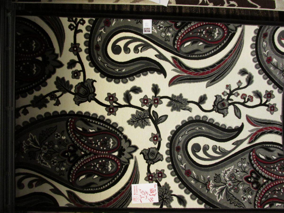 Carpet_Image5