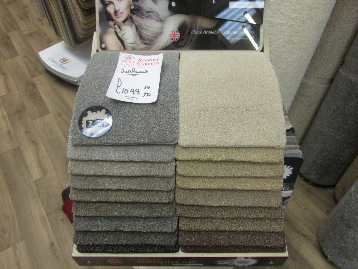 Carpet_Image6