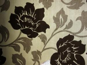 7'3 x 5'3 Wilton rug £69