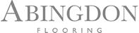abingdon-logo