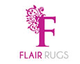 Flair rugs design and make rugs all over the world with changing trends.